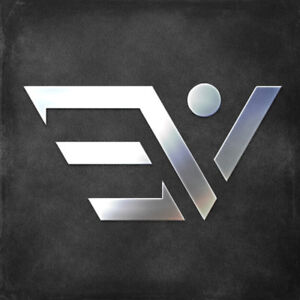 EVOLVE Strength Downtown Opportunity for Wellness Professionals