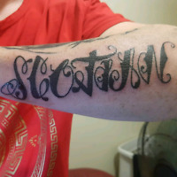 Tattoos 4 Low Cost