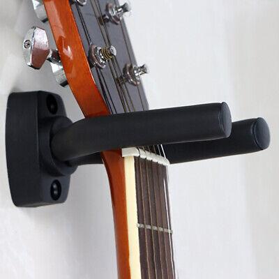 Guitar Hook Display Acoustic Electric Wall Hanger Holder Stand Rack Mount Kit US