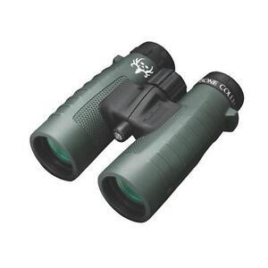 Bushnell-234210-Trophy-XLT-Binoculars-Michael-Waddell-Bone-Collector-234210