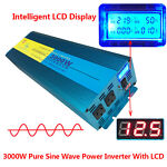 super power inverter