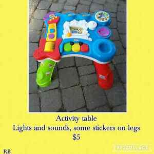 Toys for babies and toddlers Kitchener / Waterloo Kitchener Area image 7