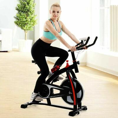 Exercise Bike Brake Pads,Hairy Pad Blike Spinning Bike Quality Pads Brake X0F8