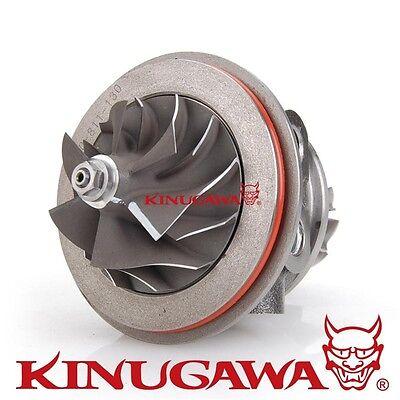 Kinugawa Turbo Cartridge CHRA VOLVO S70 850 TD04HL-19T -