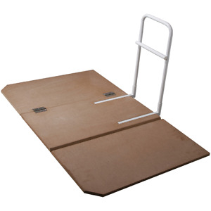 ?...(Drive Portable Bed Rail)...^..^