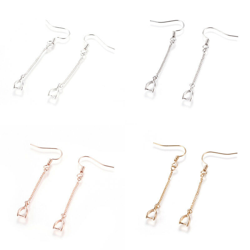 24 pcs 18k Gold Plated  Leverback Earwire for Jewelry Making  Leverback Hook Earring  Earring Supply  Gold Findings