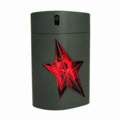 Angel B Men Edt Spray (B MEN Angel Men Thierry Mugler Eau de Toilette Rubber Spray 1.7 oz - New no Box )