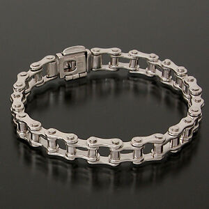 STAINLESS STEEL BRACELETS BRAND NEW SALE 50%off