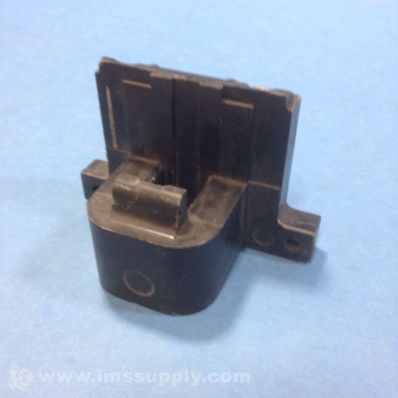 Square D 31040-400-20 Magnetic Coil FNIP