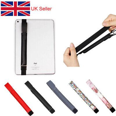 For Apple iPad Pro Pencil Stylus Holder Sleeve USB Adapter Case Cover UK