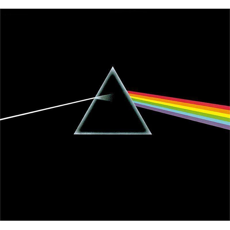 Pink Floyd - The Dark Side Of The Moon [New Vinyl] 180 Gram