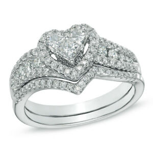looking to buy my girlfriend a beautiful ring