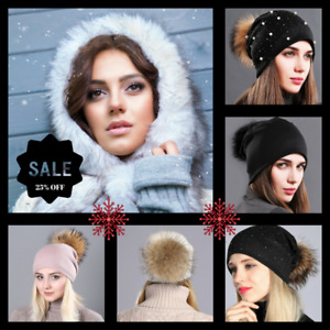 Get Gorgeous Hats - So Cold!!