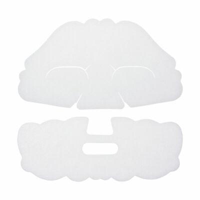 CLE DE PEAU BEAUTE Intensive Brightening Mask Set - Set of 6 (Intensive Brightening Mask)