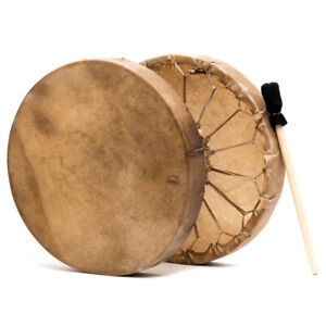 First Nations drums for sale