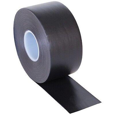 Multi-Powerband 50 mm breit selbstverschweißendes Isolierband NEU