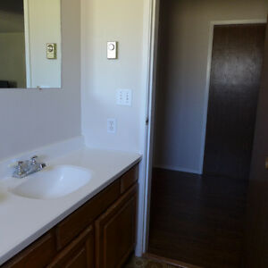 Grand Forks Apartment for Rent
