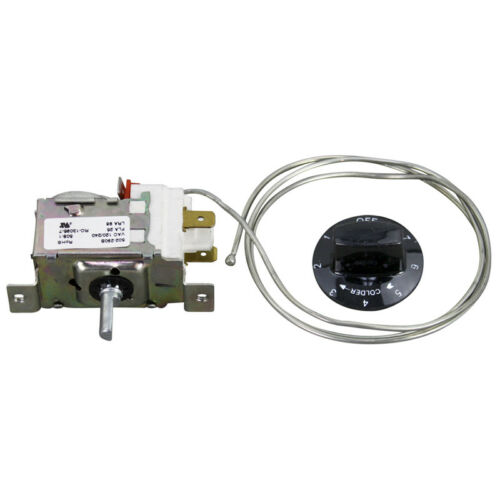 Cold Control for Beverage Air 502-290B SAME DAY SHIPPING