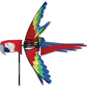 WINDSPINNER SUPER DEAL FOR ANY OCCASION !!!