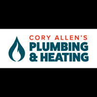 2nd/3rd/4th Year Plumbing Apprentice or Licensed Plumber
