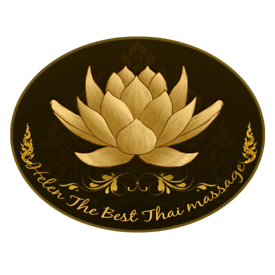 HELEN THE THAI MASSAGE IN SLOUGH