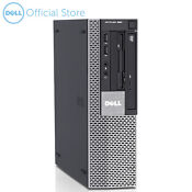 Dell Vista Home Basic