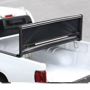 HOLIDAY SEASON SALE !!! GRIZZLY TONNEAU COVERS!!! Hard and Soft !! MEGA SALE $269 ONLY !!