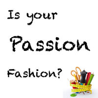 LOOKING FOR STUDENTS IN FASHION
