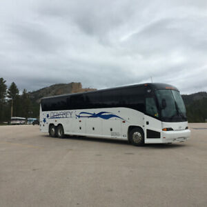 Rose Glen North Dakota ⁓ Try These Bus Conversion For Sale