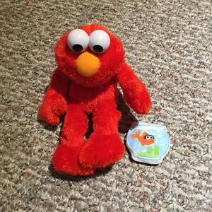 Tickle Me Elmo Cornwall Ontario image 1