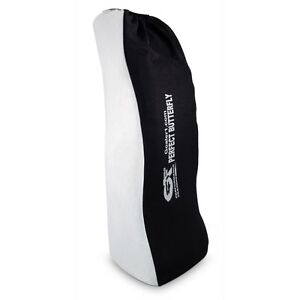 goaler 1 leg pad sleeves