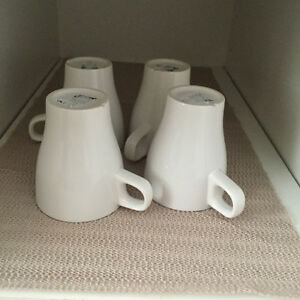 Brand New Various Kitchenwares for Sale