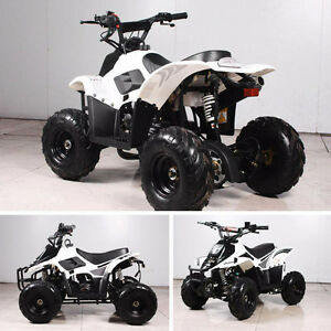 ATV SALE ONLY 699.99 BRAND NEW ASSEMBLED 905 665 0305