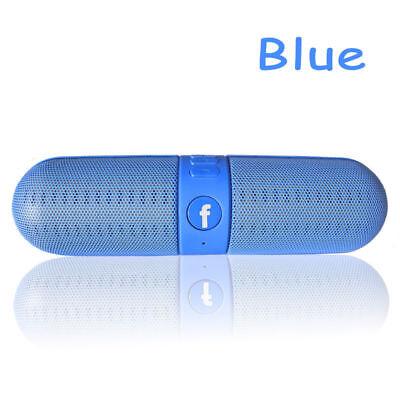 Bluetooth Hi-Fi Speaker BT808L Portable Music For Wireless Bluetooth speaker