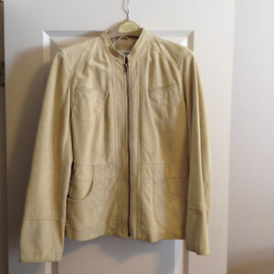 Calvin Klein Jacket (Women's)