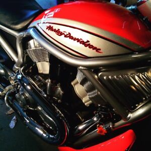 A.S.D. MOTORCYCLE DETAILING