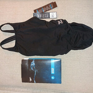 New Speedo youth  swimming suit