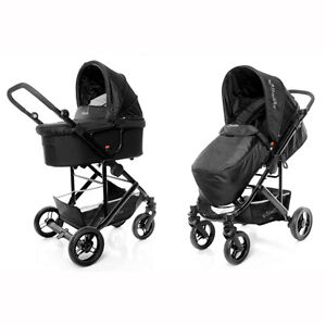 StrollAir Twin Double, Single Baby Strollers Huge Warehouse Sale Oakville / Halton Region Toronto (GTA) image 3