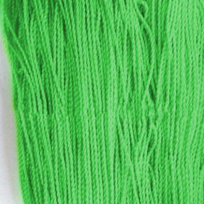 10 Piece Of Polyester Lights Professional Kids YoYo Ball Toy Trick String Green - Yoyo Ball