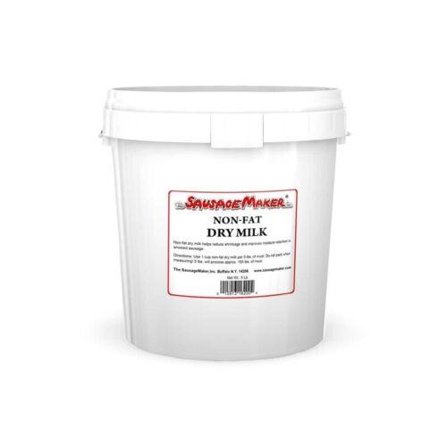 Non-Fat Dry Milk Powder, GRADE