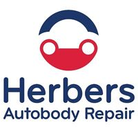 Journeyman Autobody Repair Technician
