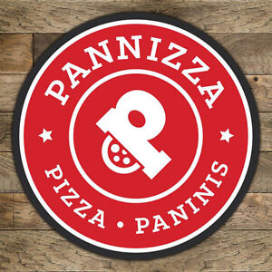 Pannizza is Canada's Hottest New Franchise Opportunity!   Immedi