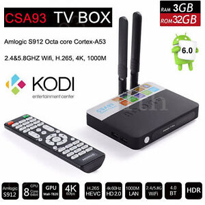 Android TV boxes London Ontario image 1