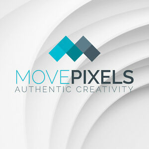 Graphic Design and Web Development Services St. John's Newfoundland image 1