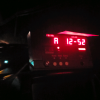 THE CABBIE IN THE #YYJ