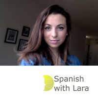 DO YOU NEED SPANISH LESSONS?