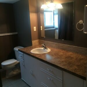 2 Bed 1 bath for rent $1,200