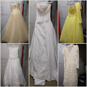 GREAT DRESSES FOR HALLOWEEN