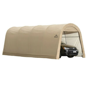 AutoShelter Vehicle Tent