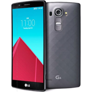 Unlocked Lg G4 32gb like new condition (trade for iphone)